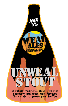 Unweal-Stout
