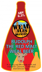 rudolph-the-red-malt-weal-beer